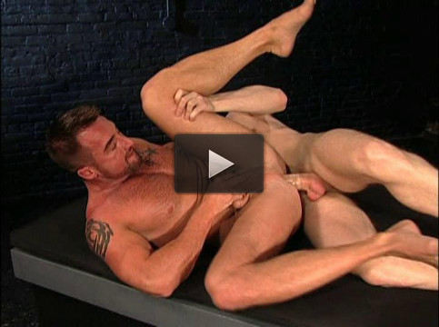 Backroom Exclusive Videos Volume 10 - scenes, spa, con.