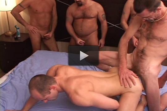 Loaded cd1 - hot, gangbang, studs, made, thin