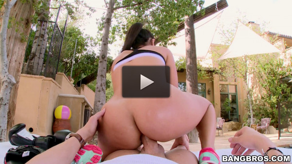 The view of Anal w Jynx Maze!