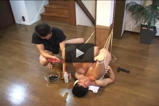 Bored Boys Vol.5 - Asian Gay, Hardcore, Blowjob