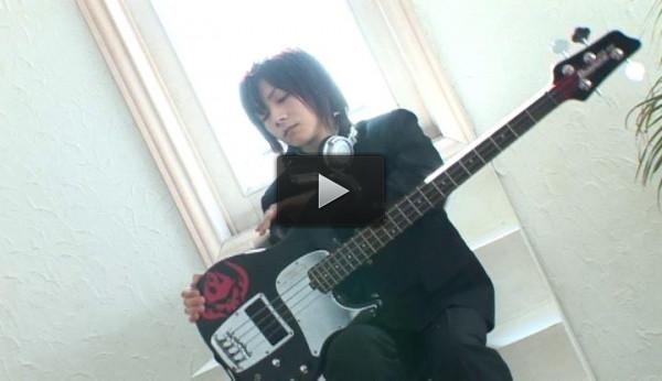 OMGZ-009 - Boys So Cool - Kanata Matsuki - Asian Gay, Sex, Unusual