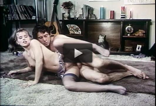 An Unnatural Act (1984)