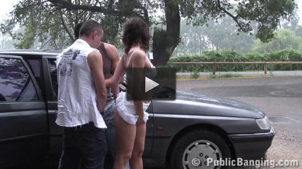 Public Sex 2125