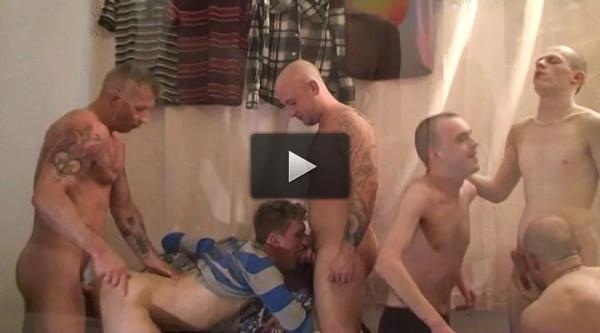 Triga Films – Thievin' Robbing Bastards — Extra Loot! (2012)