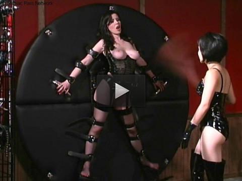 lesbian control 01