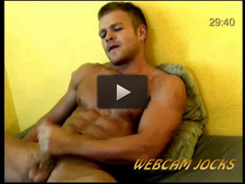 Webcam jocks compilation