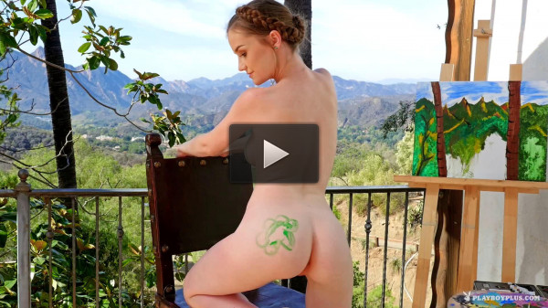 playboy plus emily bloom masterpiece