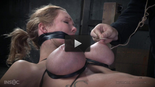 Rain DeGrey high — BDSM, Humiliation, Torture