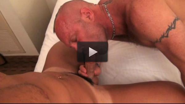 RawJoxxx - Danny Lopez   Justin Jameson   Chad Brock   Kane Rider   Rowdy McBeal   Kamrun - Barebacking Jock Hole 3