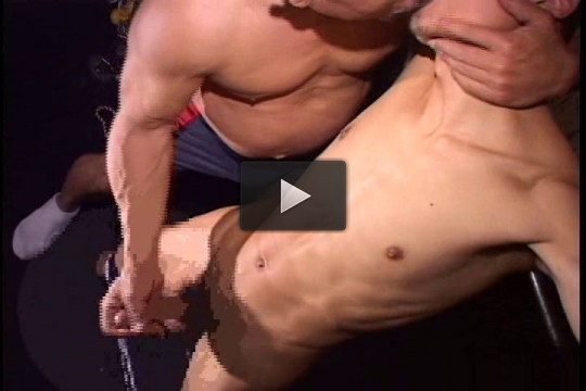 Finishing Blow — Blame It On The Cock-Head 6