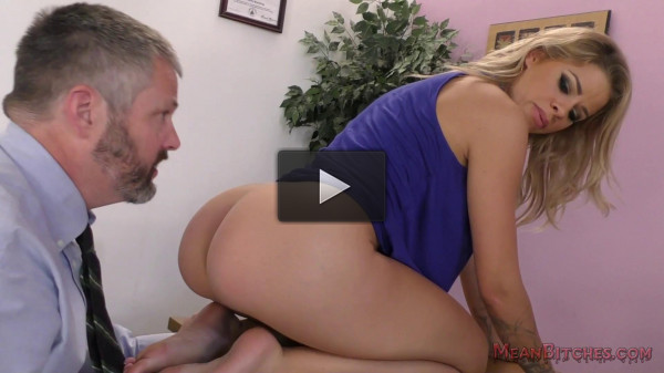 Jessa Rhodes and Jimmy 1 (2016)