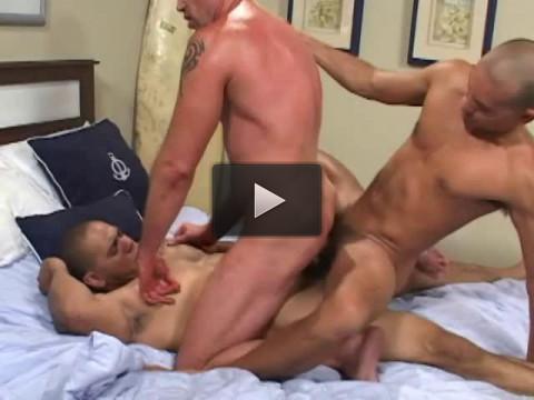 Monster Cock 3