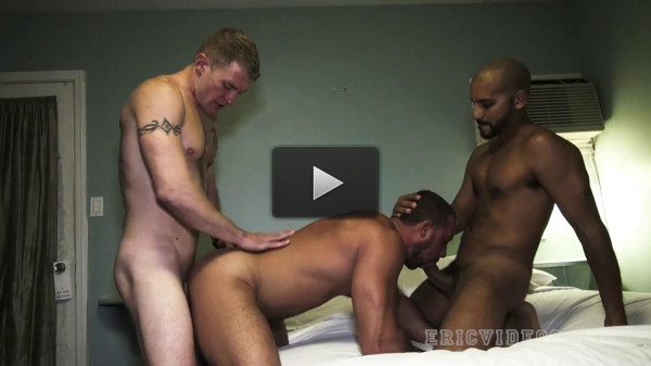 Suck me in my Suv (anal sex, big dick, rimming).