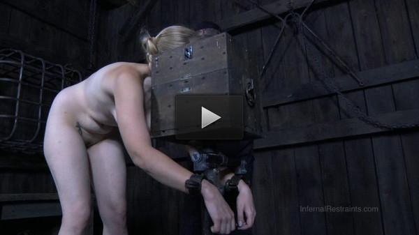 Headless Hunter Part 2