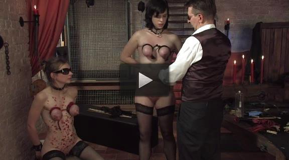 Torture Xtasy #2