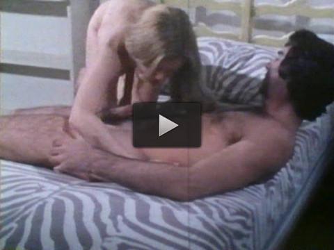 Dark Dreams (1971)