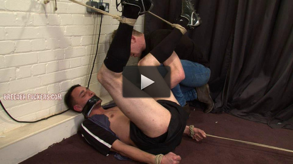 class vid spa (BF - Dale part5)...