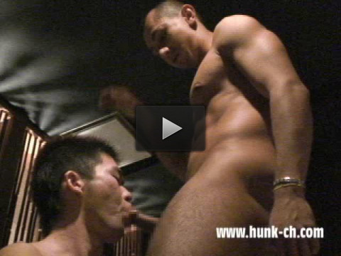 Hunky Fucking - download, file, media video