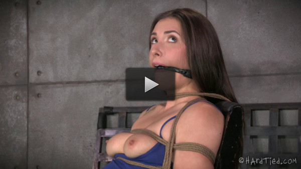 HT — September 3, 2014 - Casey Calvert — Casey Cumming — HD
