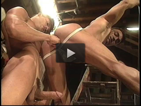 Brad Stone and Brandon Reeves - fucking, download, bareback