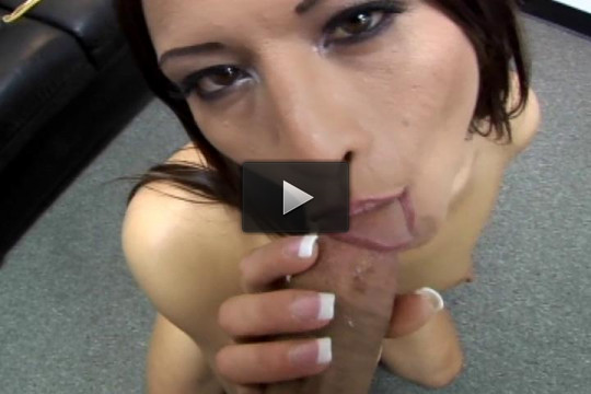 Aka Filthy Whore Jayna Oso, scene 5
