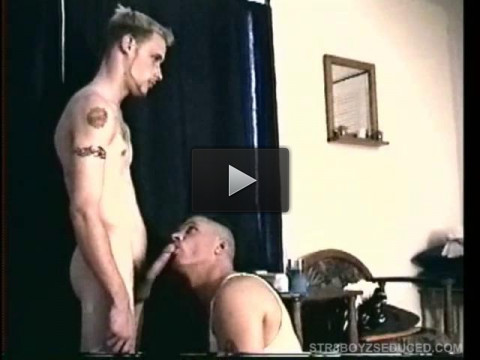 hard new large - (Touch My Cock Str8 Boy Buzz)
