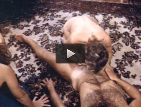 Blow Hard (1974)