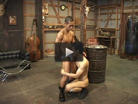 Ikuze 8 - Asian Gay, Hardcore, Extreme, HD