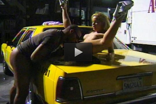 Nasty Filthy Cab Rides 6, scene 3