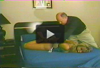 Devonshire Productions — Episode BDV — 20