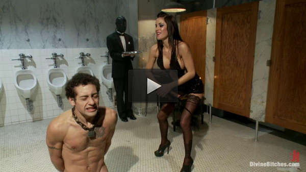 Kade, DJ and Gia DiMarco