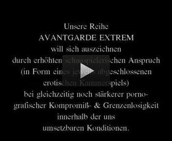 Avantgarde Extreme 20