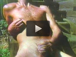 Gay Erotica From The Past Vol 03 - tiny, huge, gay, blow job, hot
