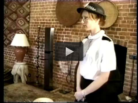 Lady Vernon Strikes Again (2002)