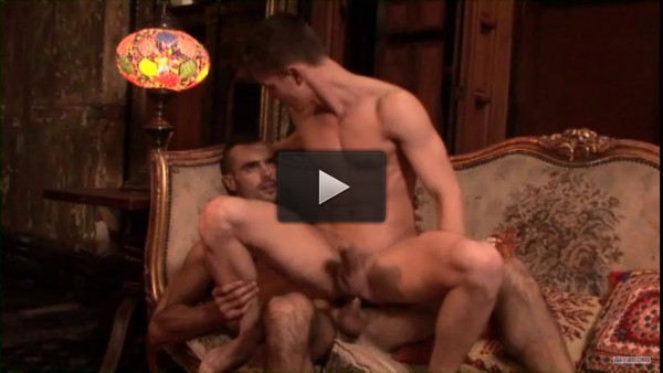sexy watch love nude gay (69 Shades of Gay (2014))...