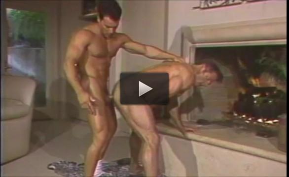 Catalina — C1R — Sex Crimes (1993)