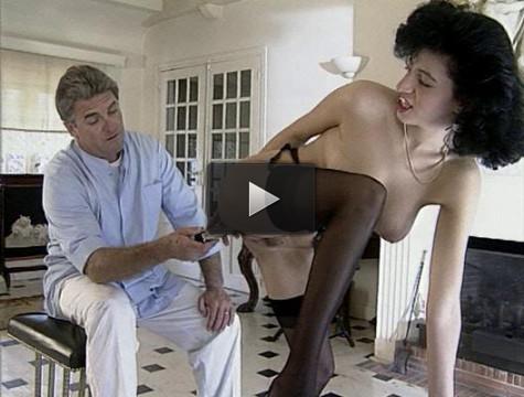Piss, Klistir und Faustfick Orgien - oral, vid, sex, enema