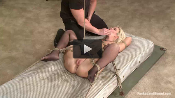 An Impressive Blowjob — Only Pain HD