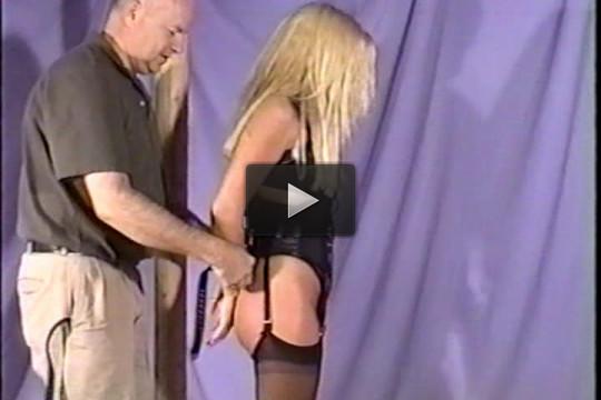 Bondage BDSM and Fetish Video 19