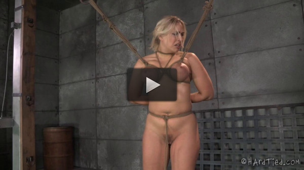 Angel Allwood Bella Rossi — BDSM, Humiliation, Torture