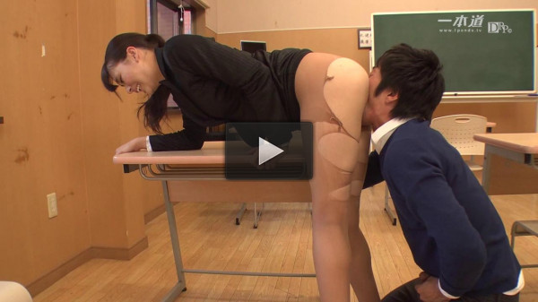 Sexy Asian Girl Fucked In The Classroom (720)