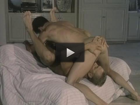 Ready For It — Brad Stone (1994)