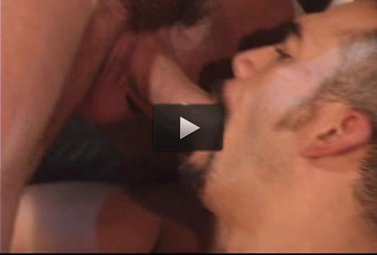 oral sex stallion studios men fuck file (The best of Francois Sagat).
