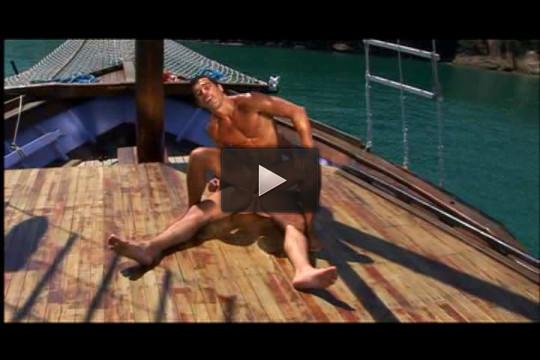 Island Boys (uncut cocks, video, uncut cock)!