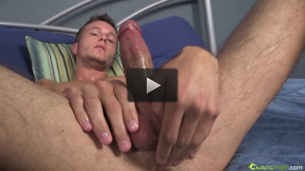 love porn (Tyler Shields).