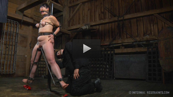 Smut Writer Part Two — Siouxsie Q