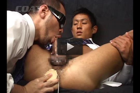 Japanese Gays 09