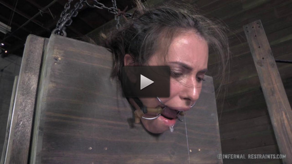 Casey Calvert — Heavy Metal part 2
