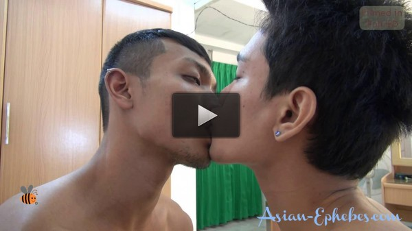 AE 064 + Nicky & Kash — Boykakke! HD