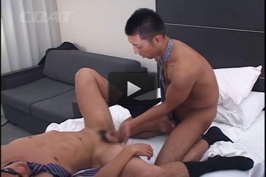 Japanese Gays 08